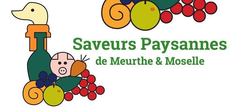 Saveurs Paysannes Meurthe-et-Moselle