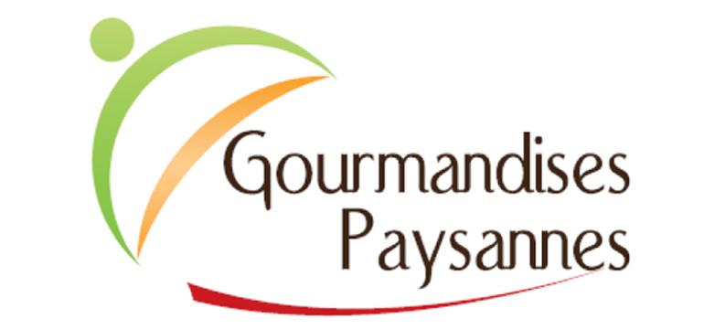 Gourmandises Paysannes