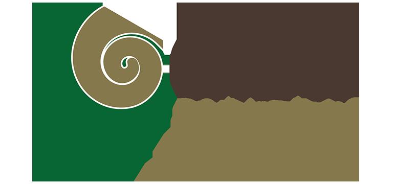 Groupement GHeNE