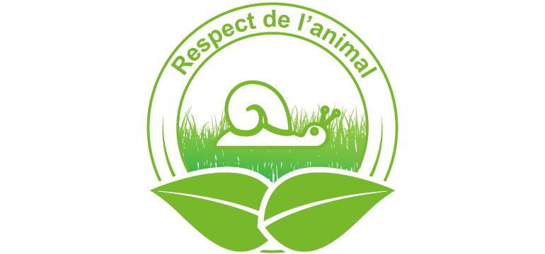 Respect Animal Elevage naturel en plein air